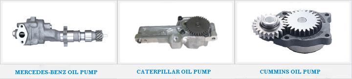 PAI-DIESEL INDUSTRY CORP | Cummins Caterpillar Specialist - Engine Pumps